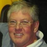 Ken Comrie