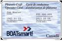 www.BoatSmartExam.com