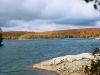 Big Hawk Lake