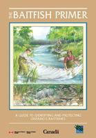 Baitfish Primer (DFO, Canada)