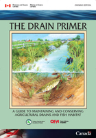 Drain Primer (DFO, Canada)