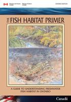 Fish Habitat Primer (DFO, Canada)