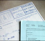 Survey and Permits