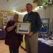 HHLPOA is an award winning lake association!
